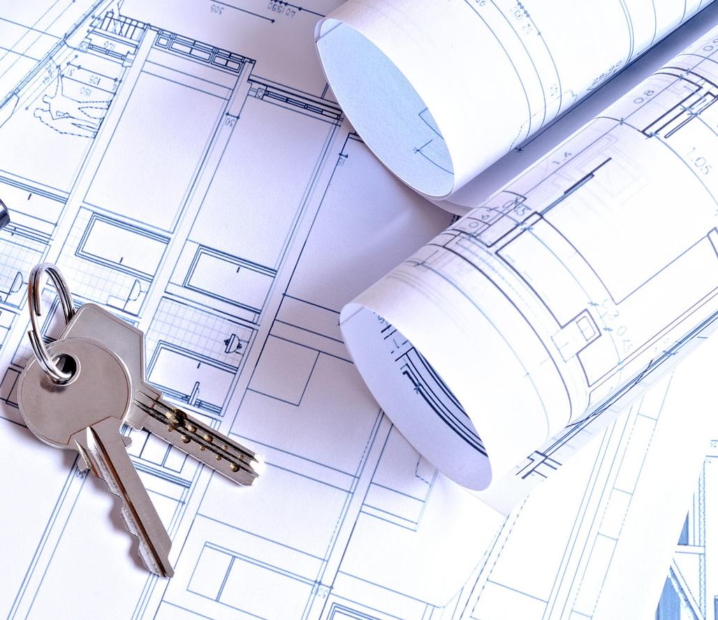 Como obtengo la c dula de habitabilidad de la vivienda - Que es la cedula de habitabilidad ...