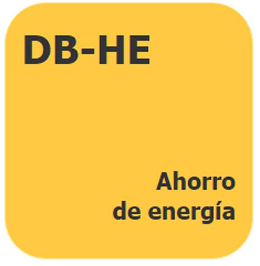 logo DB-HE