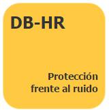 logo DB-HR