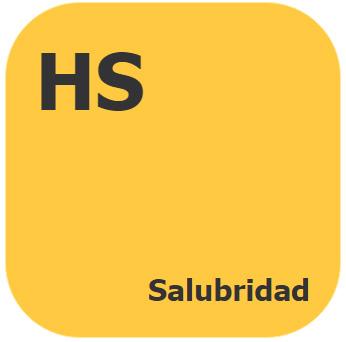 logo DB-Hs