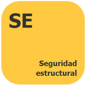 Logo DB-SE