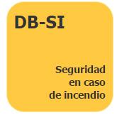 Documento DB-SI