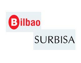logo surbisa