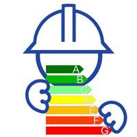 logo certificado energetico