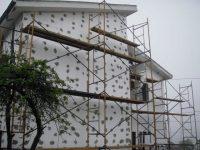 fachada sate