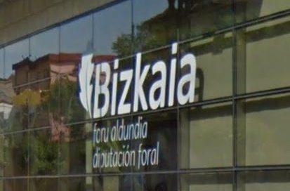imagen hacienda bizkaia