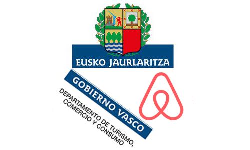 nuevo decreto gv turismo