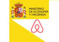 logo-hacienda-airbnb