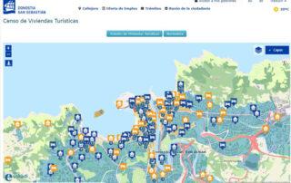 imagen censo viviendas turisticas ss