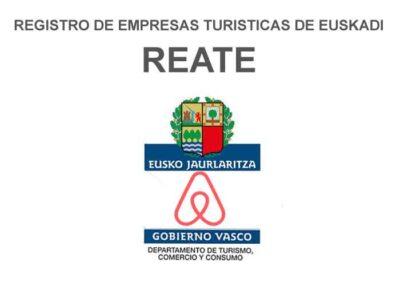 logo nuevo decreto reate julio 2019